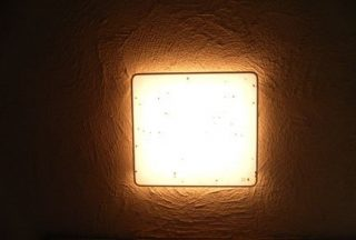 泉印照明03